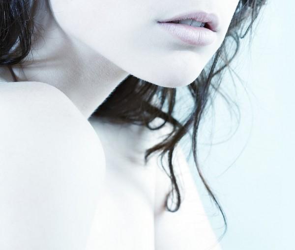 Dyspareunia objawia się bólem podczas stosunku seksualnego