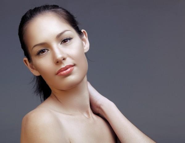 Nieleczona niedoczynność tarczycy przed ciążą może prowadzić do niepłodności/ fot. Fotolia