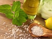 Jod i witamina D w profilaktyce chorób tarczycy